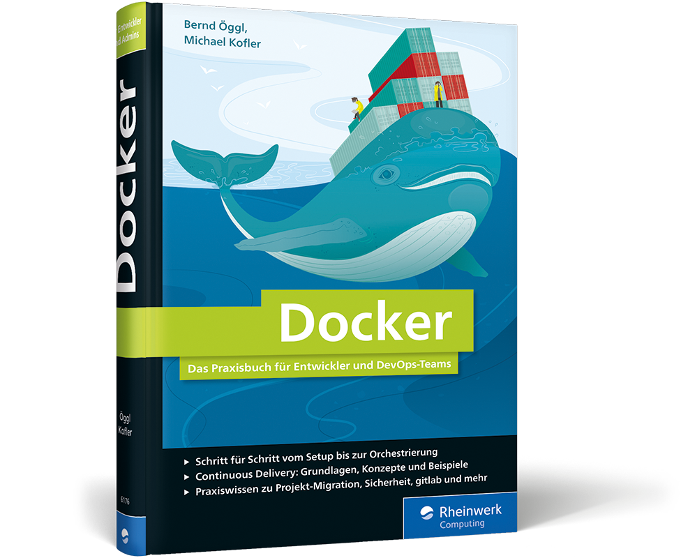 images/docker_cover_big_pre.png