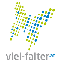 image from viel-falter