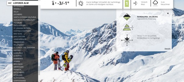 image from snowhow
